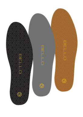 VoxxBello Insole 3-Pack Image