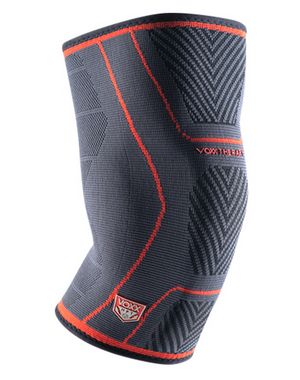 VoxxTherapy Knee Support Right Image
