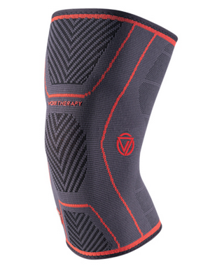 VoxxTherapy Knee Support Left Image